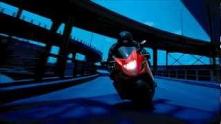 Christian Burns, Paul Oakenfold & JES - As We Collide (Orjan Nilsen Remix) [Trance]