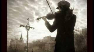 Люди Осени (Autumn People) - Тёмная Река (Dark River)