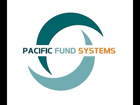 Pacific Fund Systems