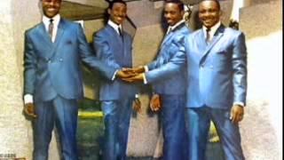 ARCHIE BELL & THE DRELLS-there
