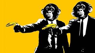 Meile Meeldib Mängida #91 - Sony Tahab Puldid Vahetada Banaanide Vastu