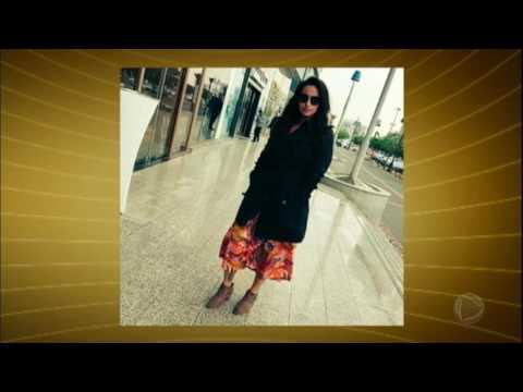 Mulher é presa após publicar foto sem véu na Arábia Saudita