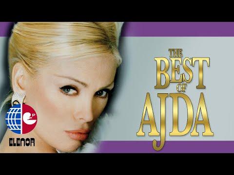 AJDA PEKKAN -  THE BEST OF - UYKUSUZ HER GECE