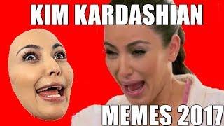 THE MOST EPIC KIM KARDASHIAN MEMES / Los Mejores Memes de Kim Kardashian
