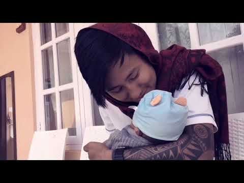 The Mother's Love | Ming Sherap