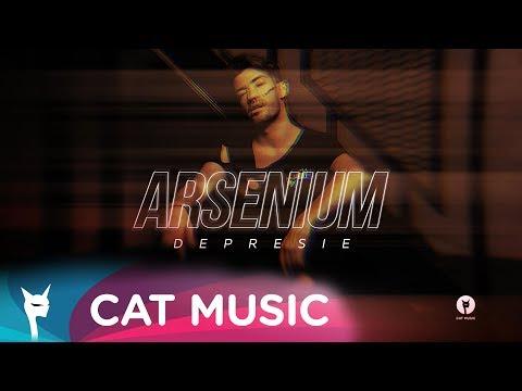 ARSENIUM - Depresie (Official Single)