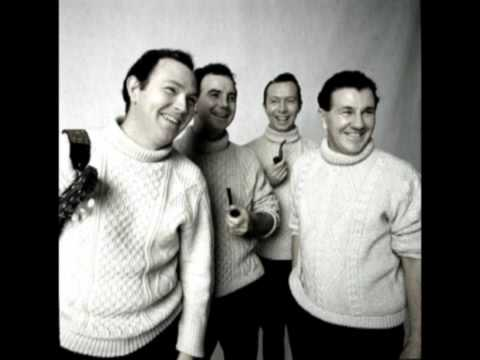 The Clancy Brothers & Tommy Makem - Johnny McEldoo