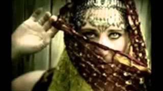 YouTube - arabic belly dance music- sahra saidi