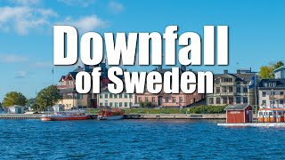 Downfall (The fall of Sweden)