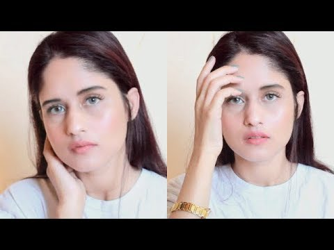 easy-everyday-makeup-tutorial-|-anukriti-lamaniya
