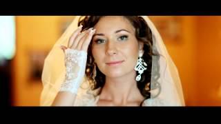 Утро невесты Светлана. Фото-видео студия Баобаб.