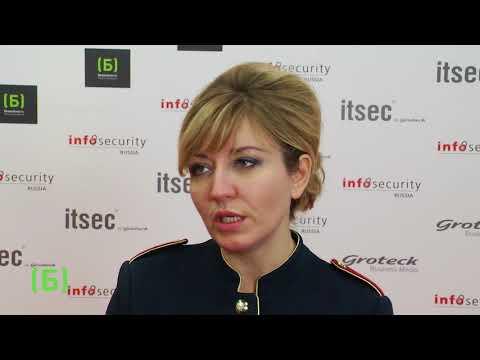 «Надежность и безопасность - это не о криптовалютах»