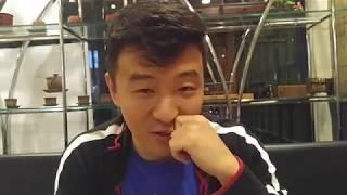 Johnny Li's 1st Place ARGCS Philadelphia Kaiju Zoodiac Deck Profile!