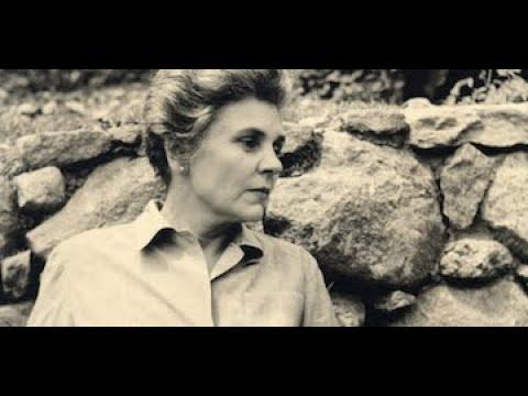 Elizabeth Bishop: A Conversation about Her Poetry