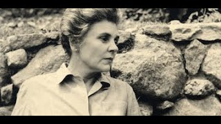 Elizabeth Bishop: A Conversation about Her Poetry