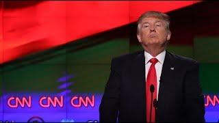 'CNN is DEAD!' – Lionel