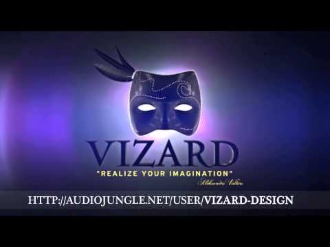 Lonely Ocean | Royalty Free Music at AudioJungle by Vizard Design 2014 HD
