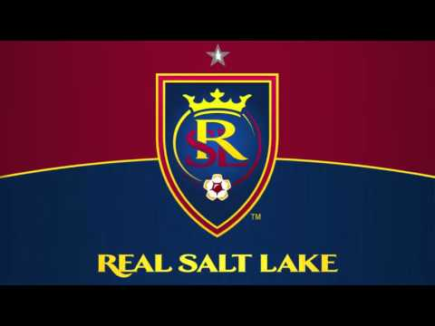 Real Salt Lake Anthem - Real Salt Lake Hymn
