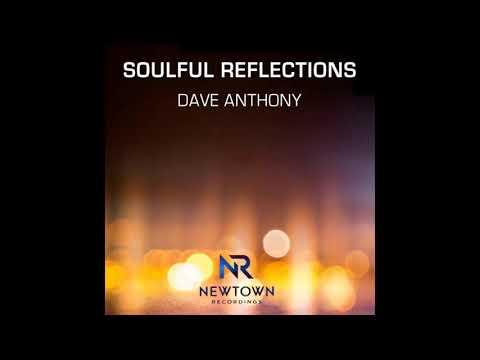 Dave Anthony, Shree Hicks _ The Boss (Classic Disco Mix) indir