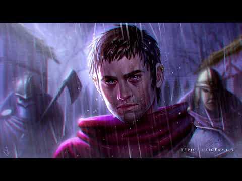 HIRAETH | by Jo Blankenburg (Kingdom Come Deliverance Trailer Music)