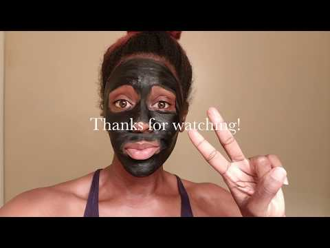 snagshout-review-of-raw-activated-charcoal-by-sagano