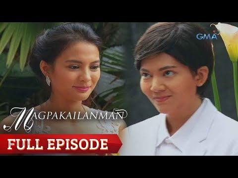 Magpakailanman: My colorful, special love | Full Episode