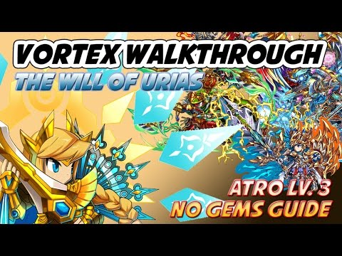 brave frontier how to get gems