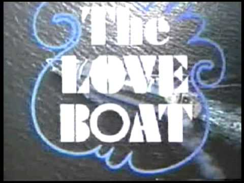 the love boat.mpg