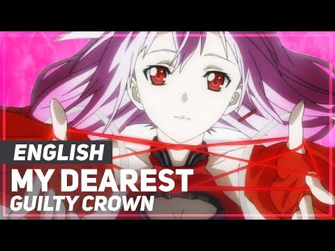 download Guilty Crown -