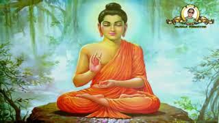 jaha chhan buddha ka aankha By Bhakta Raj Acharya