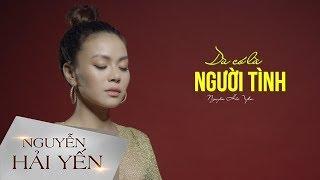 [MV One Shot] Dù có là người tình - Nguyễn Hải Yến