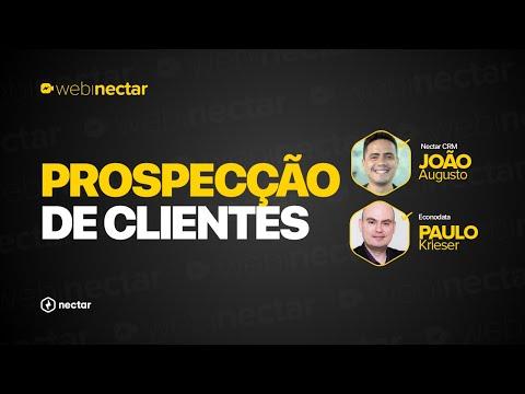 prospecção-de-clientes:-como-criar-processos-e-obter-dados-de-empresas-para-vender-mais!-#webinectar
