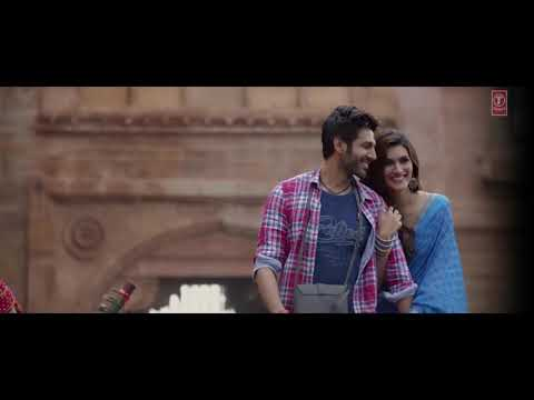 duniya-song-luka-chuppi-movie-songs