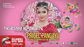 Download Lagu Prigel Anjarwening - Ngidam Kangen (Official Music Video) mp3