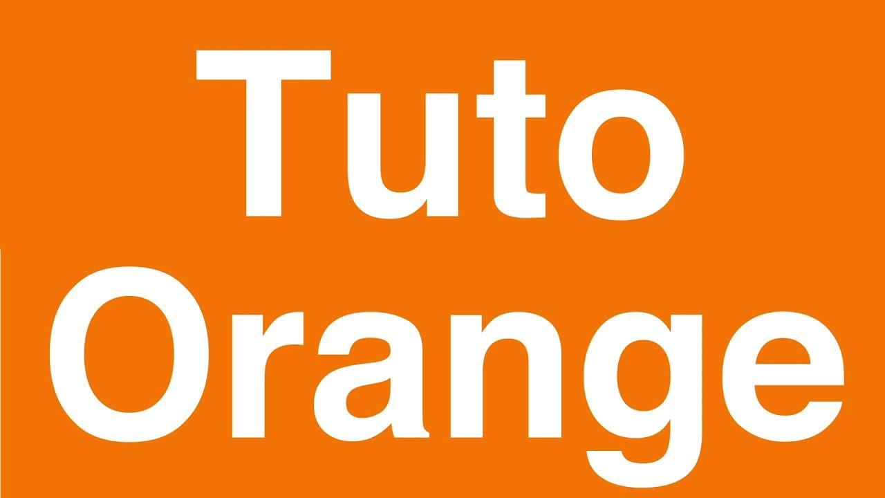 Tuto: Comment changer le mot de passe de l'interface Admin d'un Wifi avec le Modem Fun Box Orange