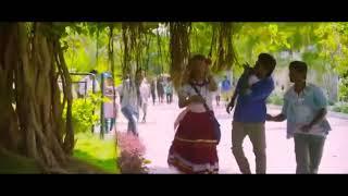 Jeeva - Oruthi Maelae Video | Vishnu, Sri Divya | D. Imman  whatsapp status