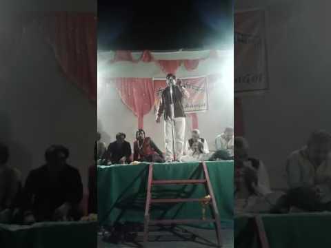 Kvi Gopal kawliya Dhakad