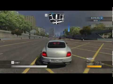 Driver San Francisco 100% Save PC + Download link