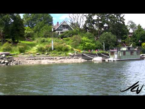 victoria-british-columbia-gorge-and-harbor-boat-tour-(prt-2)---youtube
