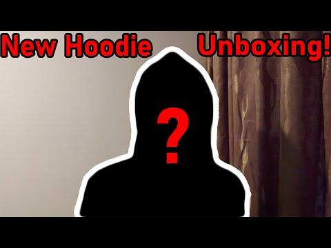 new-hoodie-unboxing!-(skeppy's-merch)