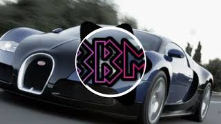 Desiigner--Timmy Turner(Official AD remix) (Bass Boosted) Resimi
