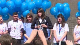 Shqipëria në Guinnes - Top Channel Albania - News - Lajme