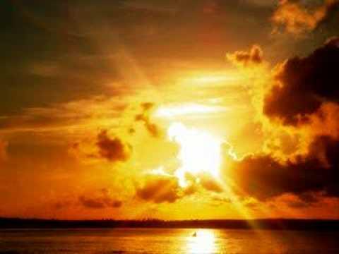 Jads e Jadson - Enquanto o Sol Brilhar