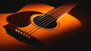 Самая красивая и грустная песня под гитару!(Душа моя как ты томишься., 2011-09-13T09:18:34.000Z)