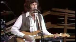 Tony Joe White - Redneck Woman (Live From Austin TX)