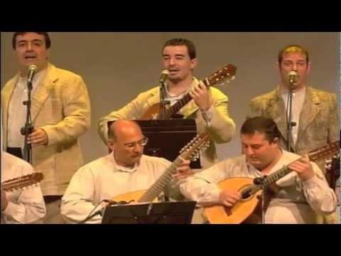 El telar - Los Gofiones