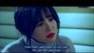 Video Blood-Korean Drama Funny Moments download MP3, 3GP, MP4, WEBM, AVI, FLV Agustus 2019