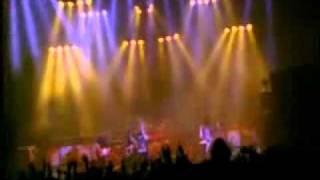 Helloween - Future World (High Live DVD)