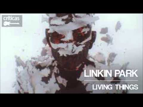 Linkin Park   New Divide mp3