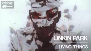 Linkin Park   New Divide mp3